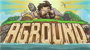 Download Aground v1 8 6 game