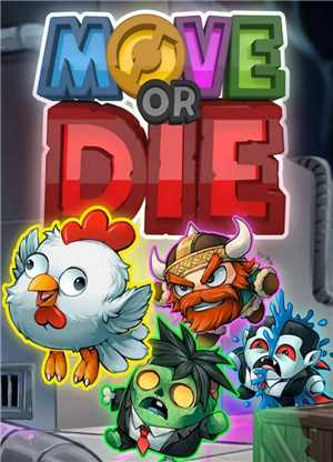 Download Move or Die v11 0 2 game