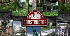 Download Constructor Made in America REPACK-KaOs game