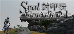 Download Seal Guardian-PLAZA game