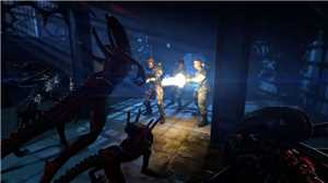 Download Aliens Colonial Marines-FLT game