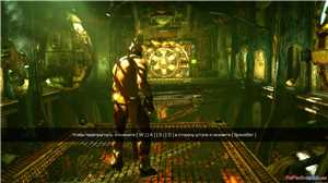 Download Enslaved: Odyssey to the West 4DLCS Repack By SxS Uploaded-NASWARI+ZOHAIB game