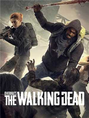 Download OVERKILL's The Walking Dead - v 1.02 + MP +DLCs + MULTi8  game
