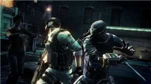 Download Resident Evil Operation Raccoon City PC full game ^^nosTEAM^^ game