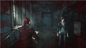 Download Resident Evil Revelations 2 PC game Ep1 ^^nosTEAM^^ game