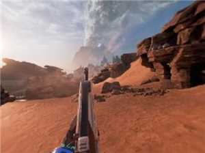 Download Farpoint PS4 PKG CUSA04508  game