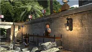 Download LEGO Pirates of the Caribbean 2011 pc PC Hulp Release game