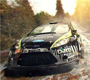 Download Dirt 3-SKIDROW-CrackOnly game