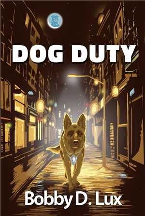 Download Dog Duty game