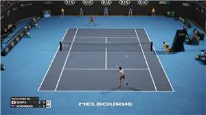 Download AO International Tennis Update v1 0 1631-CODEX game