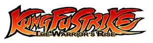 Download Kung Fu Strike - The Warriors Rise Multi5 Uploaded-NASWARI+ZOHAIB 2012 game