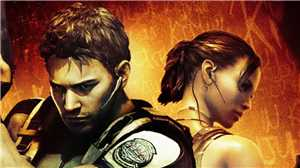 Download Resident Evil 5 Gold Edition-oLtJoN sub ita game