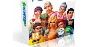 Download The SIMS 4 Digital Deluxe Edition-FULL UNLOCKED + CRACK V1 game