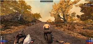 Download 7 Days to Die Alpha 16 4 game