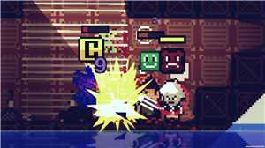 Download Pixel Piracy v 1 0 13 1 Cracked-3DM game