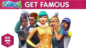 The Sims 4: Deluxe Edition selectable! anadius v1.55.105.1020 + All DLCs selectable!, MULTi17