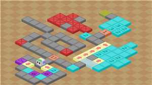 Download Isotiles 2 game