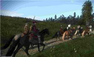 Download Kingdom Come: Deliverance-Black Box game