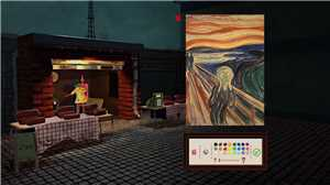 Download Passpartout: The Starving Artist v24 10 2017 game